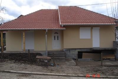 Kragujevac – Bresnica